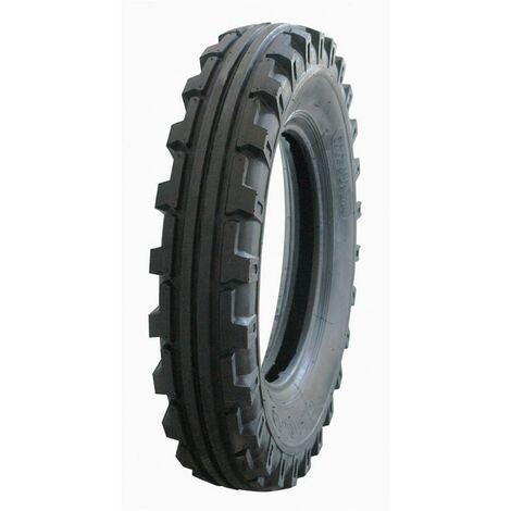 Schlepper Traktor Reifen Frontreifen 7.50-16 6PR Traktorreifen Schlepperreifen