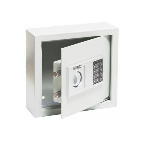 Schlüsselschrank | Elektronikschloss newpo