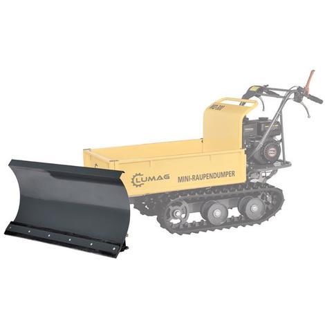 Kombi-Fräseraufsteckdorne DIN2080 SK40 M16 ISO40 d =