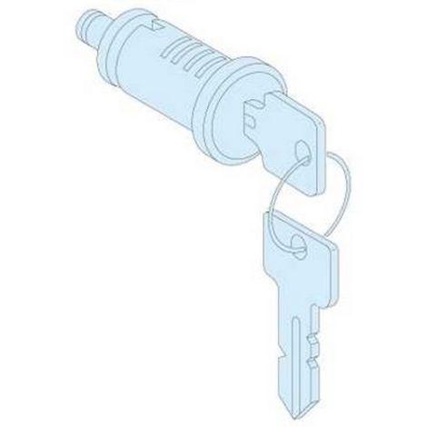 Schneider 08940 Barrel Lock 405