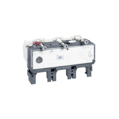 Schneider 3P3D Micrologic 1,3 M 320A Auslöser, für NSX400/630 Leistungsschalter