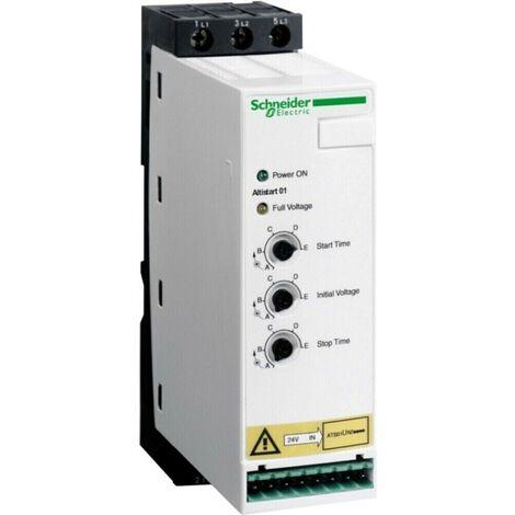 Schneider Electric Sanftanlasser ATSU01N232LT