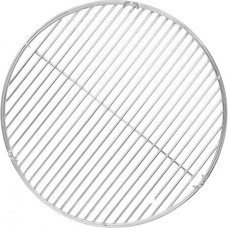 Schneider Grillrost 70 Edelstahl, Ø 70 cm