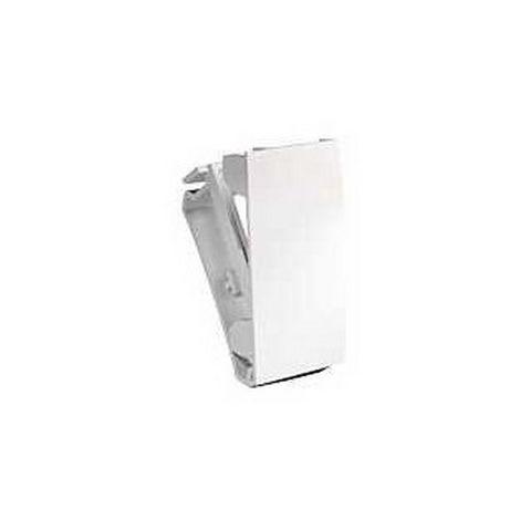 Schneider ISM10906P - OptiLine 45 - el aparato clips de bloqueo