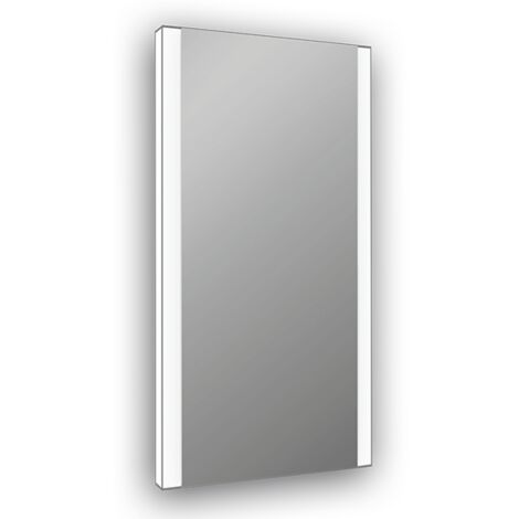 Schneider Light Mirror TRILine TRI/SL 48/LED - 129.548.02.00