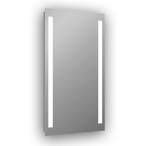 Schneider Light Mirror TRILine TRI/SL 50/LED - 129.550.02.00