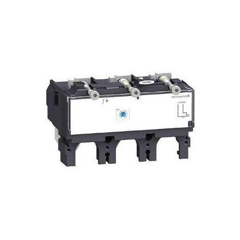 Schneider LV432069 Auslöser micrologic 1.3m 320A Brecher NSX400 / 630