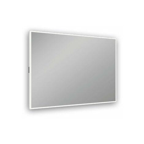 Schneider Miroir lumineux A-line A/SP 120/LED - 166.320.01.50