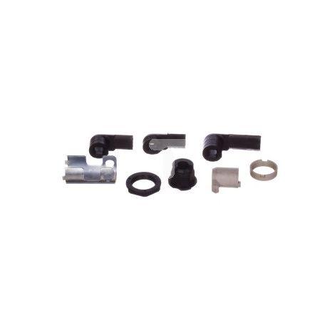 Schneider NSYTK1 Spare Lock box
