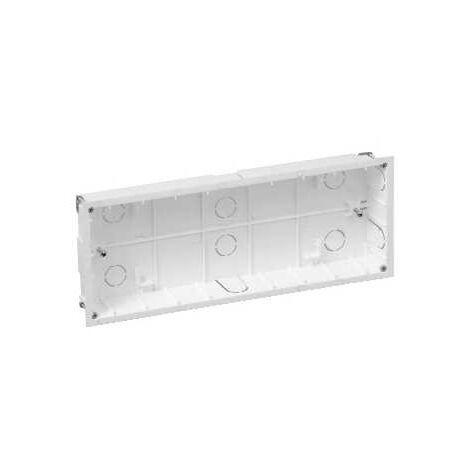 Schneider OVA53130 Kit boite encastrement ex w smart nc