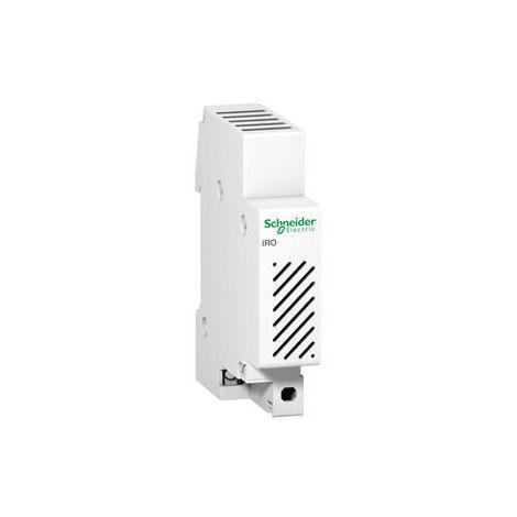 Schneider Summer iRO, 230V AC, 70 dB