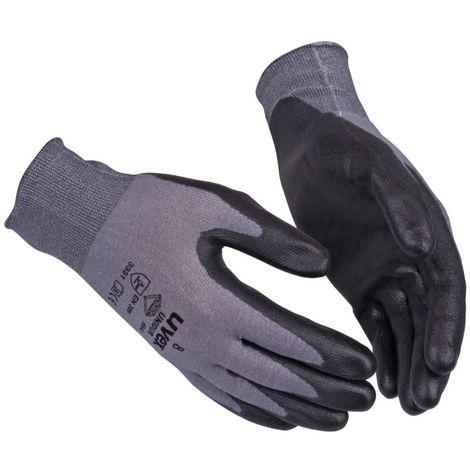 Schnittschutzhandschuh Dyneema®/PUHSUnidur 6642 Gr. 8 | 1 Paar