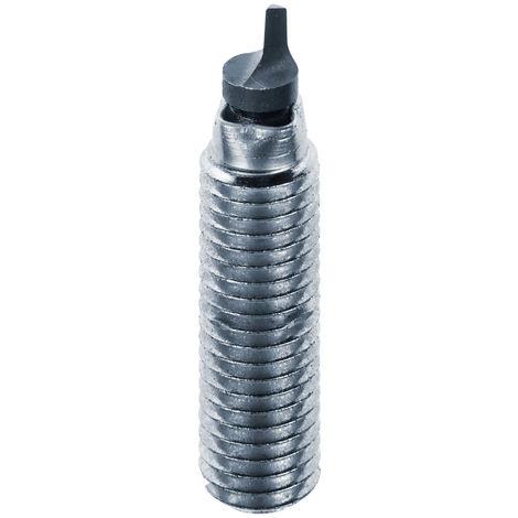 Schörken Ersatzmesser für Kabelentmanteler Kabifix FK 28