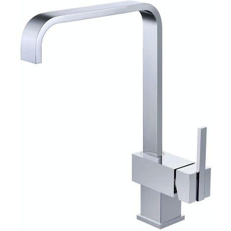 Schon Ulva kitchen tap