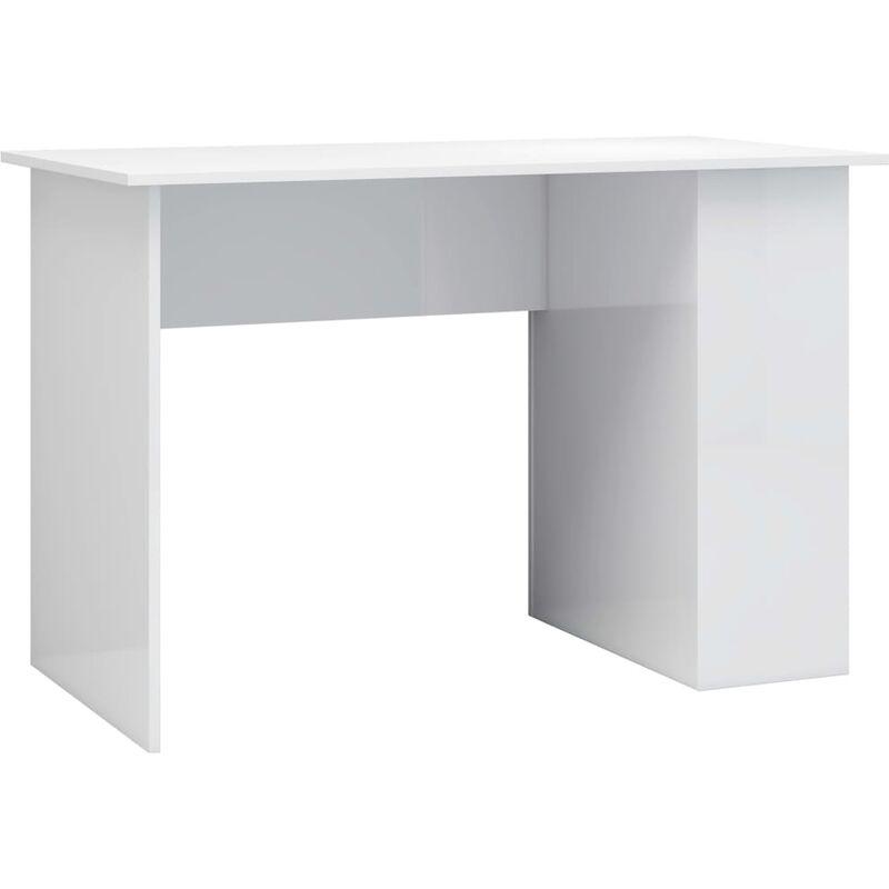 Schreibtisch 110 Cm 2021