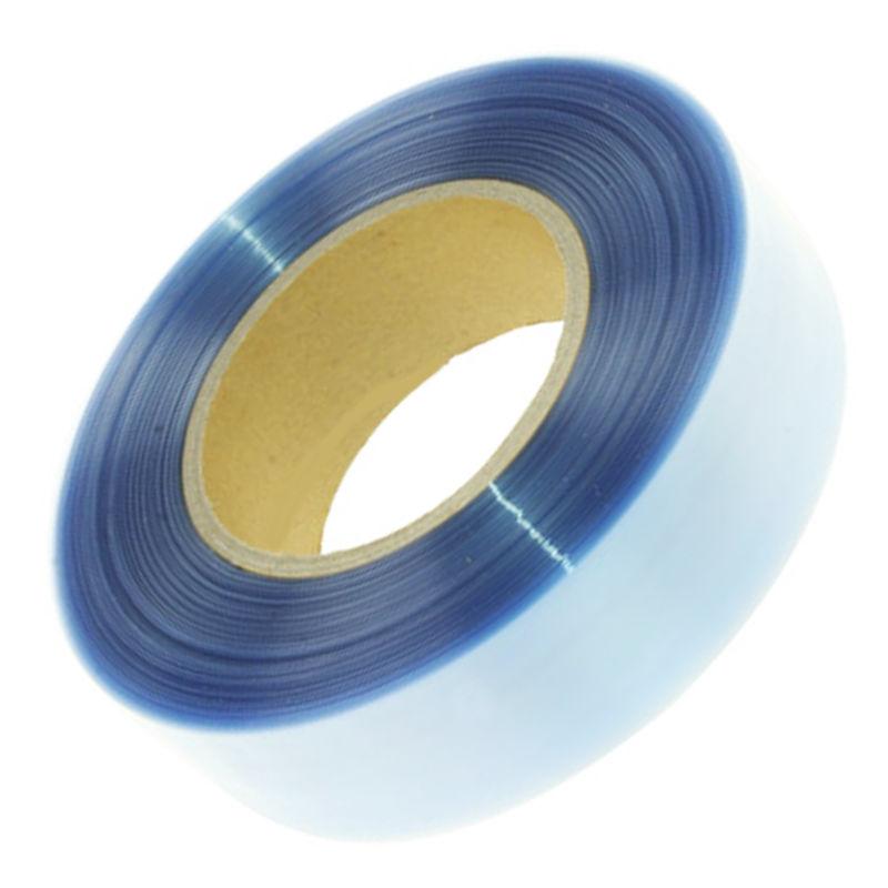 0,10 EUR//m PVC Elektro Isolierband 15mm x 20m  x 0,13mm schwarz Klebeband zum