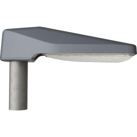 Schuch Licht LED-Aussenleuchte 42 L50 VARIO M DB703