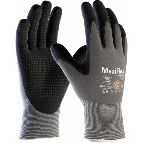 Schutzhandschuh MaxiFlex® Endurance 34-844