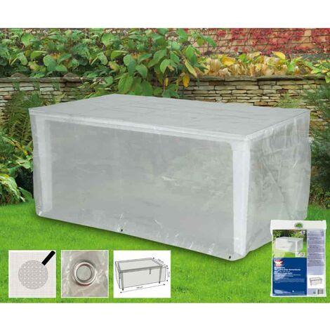 Schutzhüllen für Gartenmöbel