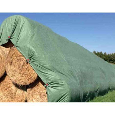 Schutzvliese Strohvlies 140g/m² in verschiedenen Grössen