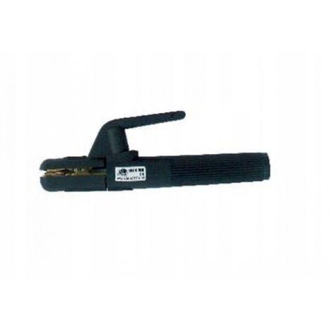 Schweißelektrodenhalter für Schweißelektrode 160