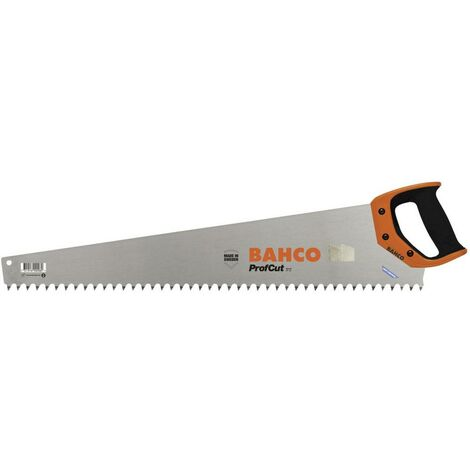 Scie à béton léger Bahco 256-26 1 pc(s)