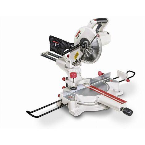 Scie à coupe d'onglet radiale PROMAC - JSMS-10L-M