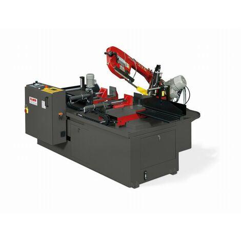 Scie à ruban automatique droite/gauche PROMAC - MOD-370-ADS-CNC