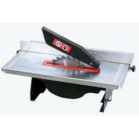 Scie à table électrique 720w - RONDY