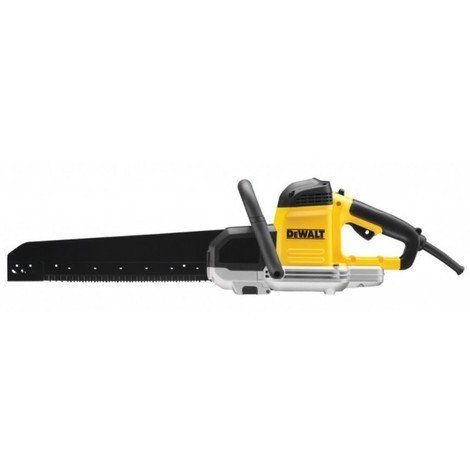 Scie alligator DEWALT 300 mm 1600W - DWE396