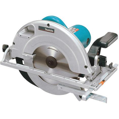 Scie circulaire 2000 W Ø 235 mm - MAKITA – 5903RK