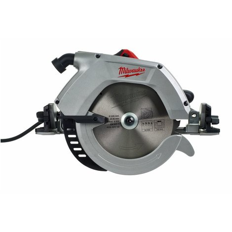 Scie circulaire 2100W 85mm CS 85CBE MILWAUKEE - 4933451116