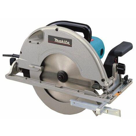 Makita Scie circulaire 100 mm, 2100 W - 5103R