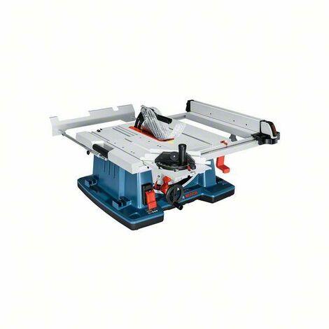 Bosch Professional Scie circulaire à table GTS 10 XC, 2.100 Watt - 0601B30400
