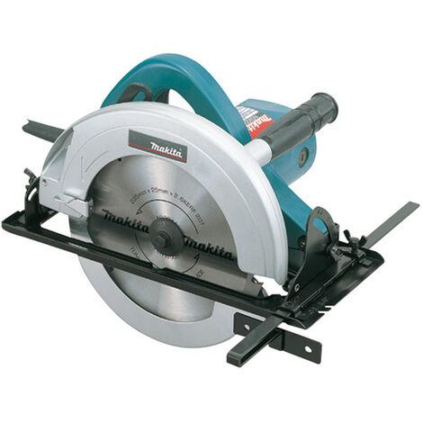 Scie Circulaire - Brushless - 5500 t/min - 184 mm - Sans Batterie - XR - DEWALT, DCS570NT-XJ