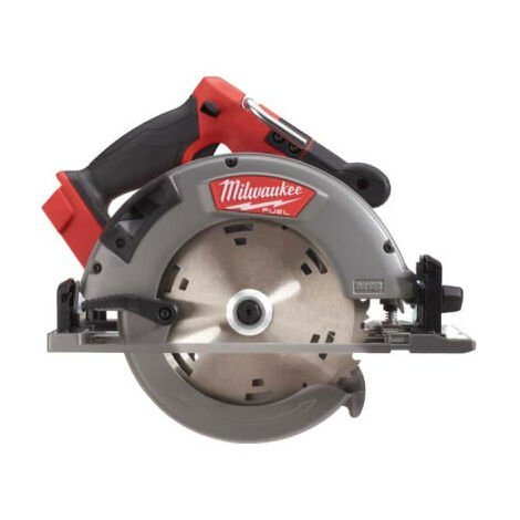 Scie circulaire MILWAUKEE M18 FUEL FCSG66-0 - 66mm - sans batterie ni chargeur - 4933472163