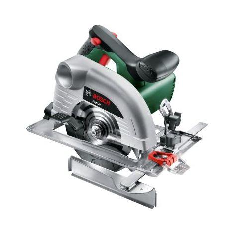 Scie circulaire PKS 40-Bosch