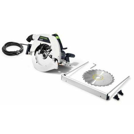 Scie circulaire portative HK 85 EB