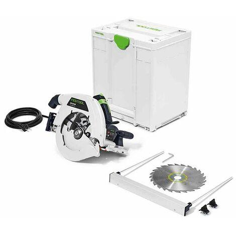 Scie circulaire portative HK 85 EB-Plus | 576147 - Festool