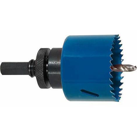 scie-cloche 57 mm