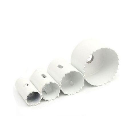 Scie-cloche bi-métal Au Choix modèle ECO - 127 mm