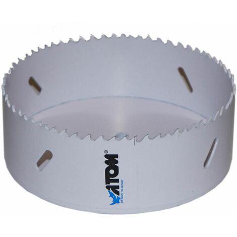 Scie cloche bi-métal D.121 mm