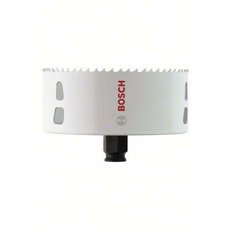 Scie-cloche Bosch Accessories 2608594243 114 mm 1 pc(s)