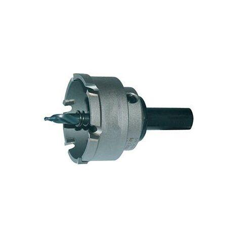 Scie cloche carbure MBS 85mm FORMAT 1 PCS