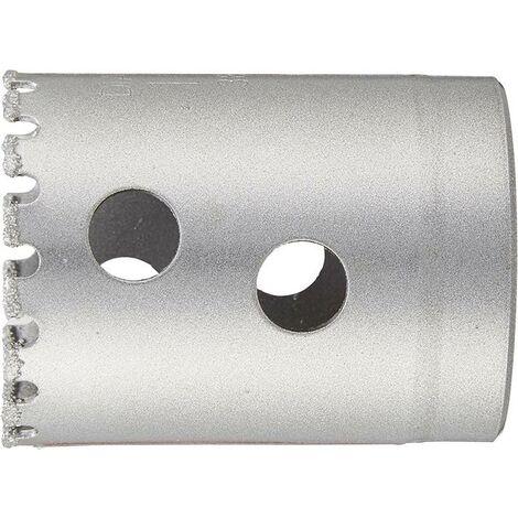 "main image of ""Scie cloche diamant 35mm LENOX 1 PCS"""