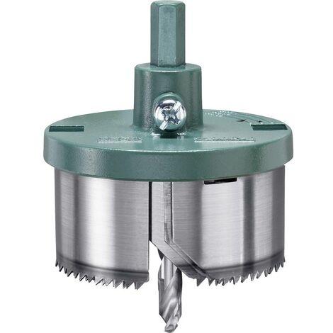 Scie-cloche kwb 498300 60 mm, 67 mm, 74 mm 1 pc(s)