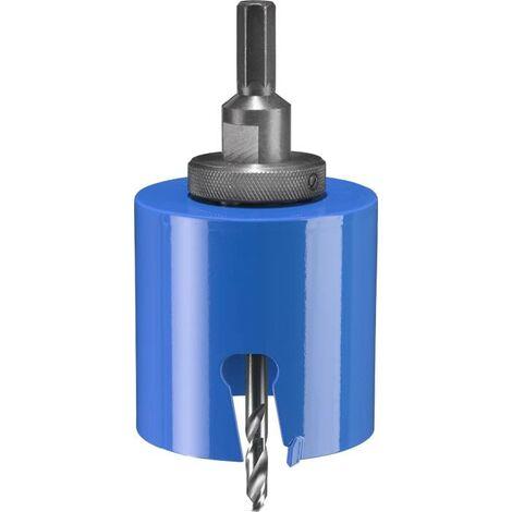 Scie-cloche kwb 499168 68 mm 1 pc(s) R967531