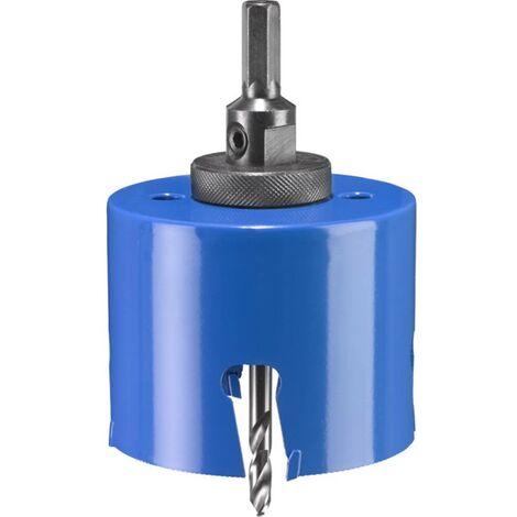 Scie-cloche kwb 499185 85 mm 1 pc(s)