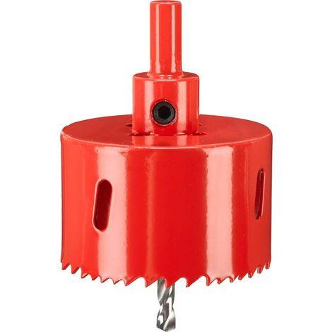 Scie-cloche kwb 598568 68 mm 1 pc(s) R967881