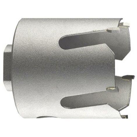 Scie cloche polyvalente Allmat 3725 Heller 25953 8 82 mm 1 pc(s) C51313